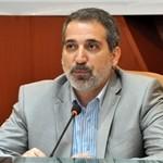 ۵۰ درصد نمایندگان آذربایجانشرقی در مرحله دوم مشخص میشوند