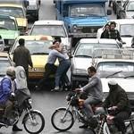 آذربایجانیها سالی چند بار یقه همدیگر را میگیرند؟/ وقتی تحمل آذربایجانیها کم میشود!