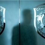 شهروندان مراقب کلاهبرداریها با نام پلیس فتا باشند
