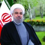 سال ۹۵، سال «امید و تلاش» است تا ایرانی شایسته این ملت بزرگ بسازیم