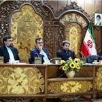 عربستان به دنبال چالش و درگیری با ایران است