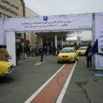 مصائب نوسازی تاکسی در تبریز/طرحی که جلوه شهر را عوض کرد
