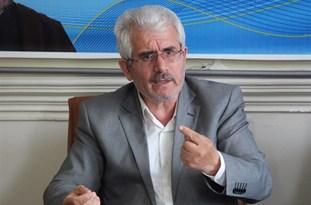 مدیرکل ثبتاحوال آذربایجانشرقی: ازدواجهای زیر ۱۰ سال براساس حکم مراجع ذیصلاح بوده است