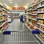 هایپر مارکتها علیه سوپرمارکتها/فروشگاههای زنجیرهای، زنجیر یا زنجیره!