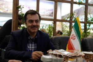 مراحل اجرای کارخانه ذوب مس سونگون به زودی عملیاتی میشود/معدن مس سونگون، در حال تبدیل شدن به بزرگترین معدن مس ایران