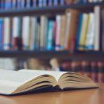 مسئولان چه کتابهایی میخوانند؟