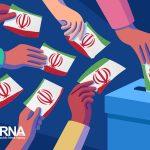 نخبگان و رسالت ترغیب شهروندان به شرکت در انتخابات