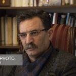 «چنگیز مهدیپور» این روزها چه میکند؟ دست سازهای خارجی بر گلوی موسیقی عاشیقی و ملی