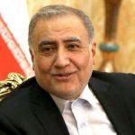 غیبت دولت در تصمیمگیریهای اساسی آذربایجانشرقی!