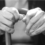مهر گزارش می دهد واقعیت تلخ پیر شدن جمعیت آذربایجانشرقی