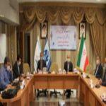 قرعه کشی کمپین بهاری مشترکین خوش حساب همراه اول آذربایجان شرقی