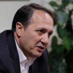 مدیرعامل شرکت آب منطقهای آذربایجان شرقی: فقط ۳ سال میتوانیم بدون انتقال آب ارس، به تبریز آب بدهیم