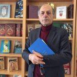 شهریار، تنها شاعری که بعد از مشروطیت جامعه را آیینهداری کرد